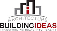 BUILDING IDEAS - Architects